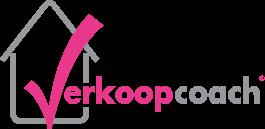 Logo Verkoopcoach